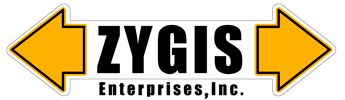 Zygis Enterprises